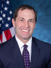 Rep. Jason Crow