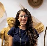 Tamar Barsamian