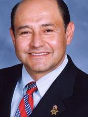 Rep. J. Luis Correa