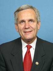 Rep. Lloyd Doggett