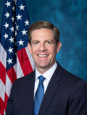 Rep. Mike Levin
