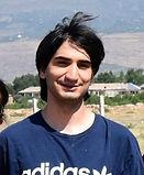 Adrian Kromelian