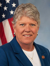 Rep. Julia Brownley