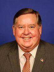 Rep. Ken Calvert
