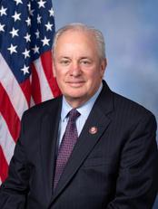 Rep. Mike Doyle
