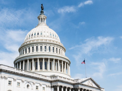 Armenian Assembly Congratulates Members of the Congressional Caucus on Armenian Issues