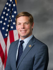 Rep. Eric Swalwell