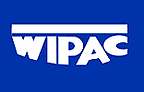 wipac_edited.png