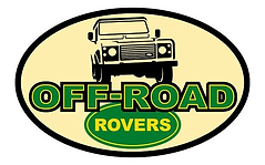 Off Road Rovers logoll.png