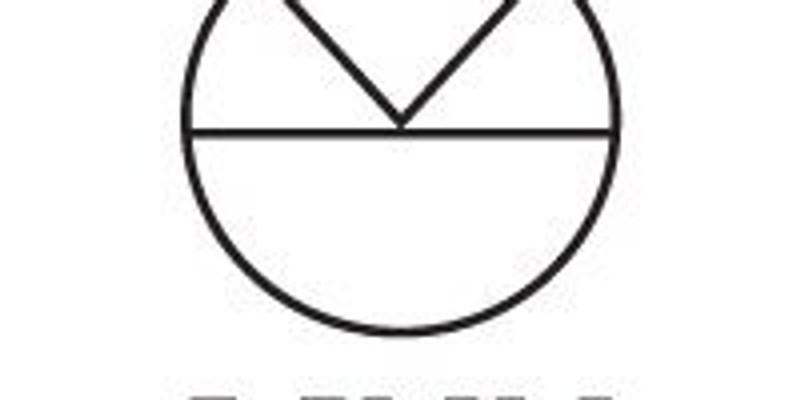 2021 L'Apothéose - Grabación con Linn Records (Outhere)