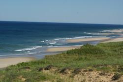 Goodtimers Cape Cod 2013 (8).JPG
