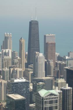 Goodtimers Chicago 2012 (9).JPG