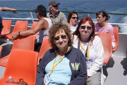 Goodtimers Cape Cod 2013 (11).JPG