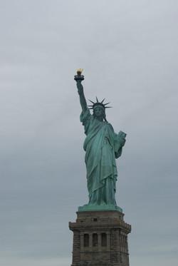Goodtimers NY 2011 (9).JPG