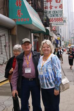 Goodtimers NY 2011 (13).JPG