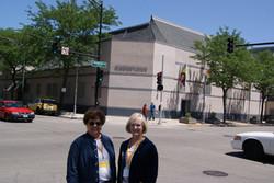 Goodtimers Chicago 2012 (3).JPG