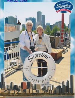 Goodtimers Chicago 2012 (12).jpg