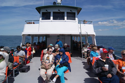 Goodtimers Cape Cod 2013 (10).JPG