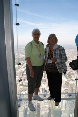 Goodtimers Chicago 2012 (7).JPG