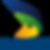 220px-Logo_Département_Manche_2015.svg.p