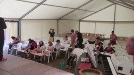 festival 2012 072.JPG
