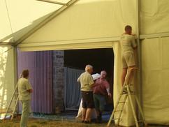 installation_tente (3).JPG