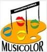 musicolor.jpg