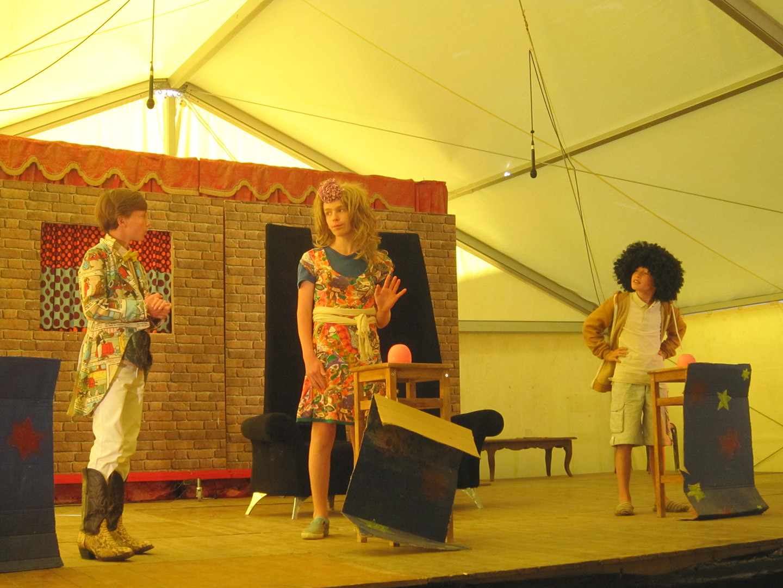 RN - Théâtre (4).JPG