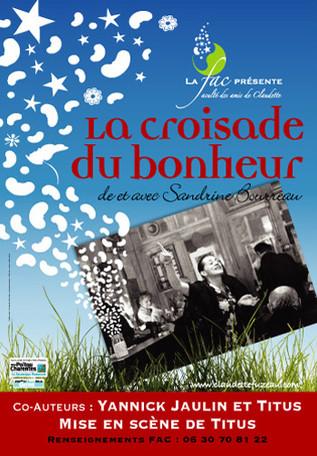 Affiche_La_croisade_du_bonheur_350px.jpg