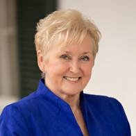 Gisela Houseman
