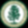 FSCOFoundation_logo_color.png