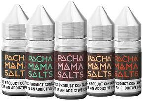 Pachamama Salts.JPG