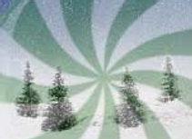 Wintermint
