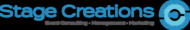 STC_Logo_FINAL_WTag_RGB.png