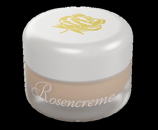 Rosencreme Gesichtscreme 50 ml EK