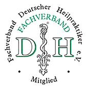 Naturheilpraktiker, Celle, Hermannsburg, Uelzen, Heilpraktiker, Naturheilpraxis, Kannacher