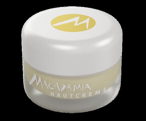 Macadamia Gesichtscreme intensiv 50 ml EK