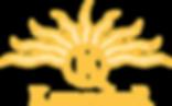 Naturheilpraxis, Kannacher, Aloe, Vera, Pflegeprodukte