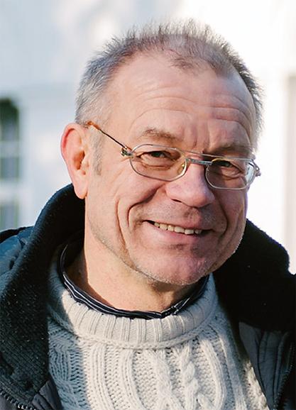 Heilpraktiker Manfred Kannacher, Ozon-Sauerstoff, Oberon, Homöopathie
