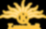 Kannacher, Aloe Vera, Aloe, Vera, Frischpflanzensaft, Sonnenschutz, Macadamia, Hautcreme, Heilprodukte