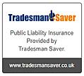 Tradesman logo.PNG