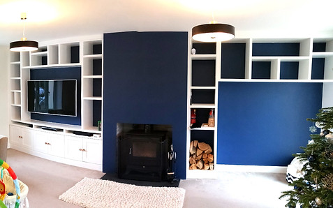 made to measure furniture essex