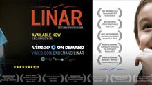 Линар | после премьеры