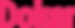 logo mag.png
