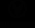 celicom_logo_vertical_black.png
