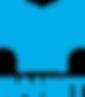 Lanit_logo_simplified 3.png
