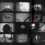 www film preview DokerShorts 2021 #1.jpg