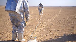 Mars, Oman (Film Still 2).jpg