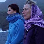 www film preview Остров.jpg