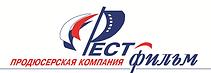 Logo Фест.png